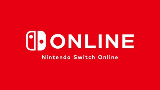 The best Nintendo Switch Online deals: get the cheapest subscription prices in September 2018