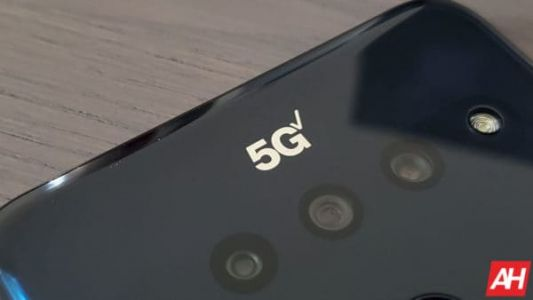 Here's Everywhere 5G Is Available In The US