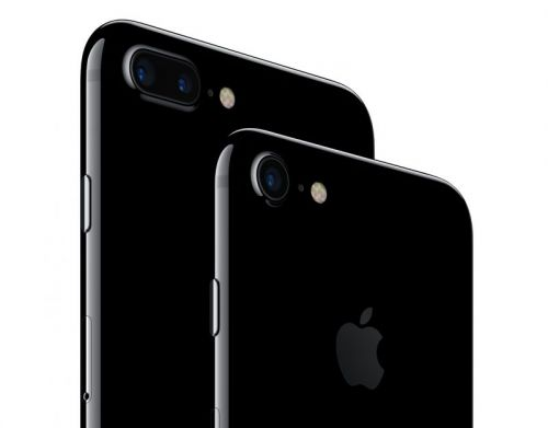 Apple Stops Selling iPhone 7 and iPhone 7 Plus and Apple Watch Series 4 Models