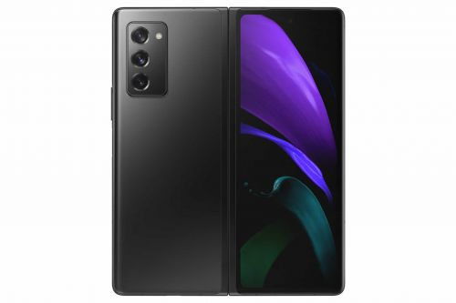 AT&T, T-Mobile & Verizon Will Sell The Galaxy Z Fold 2 5G