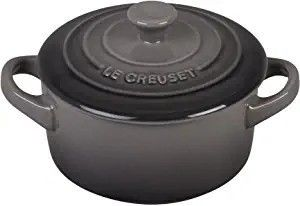 Cook up a storm with these Black Friday Le Creuset deals