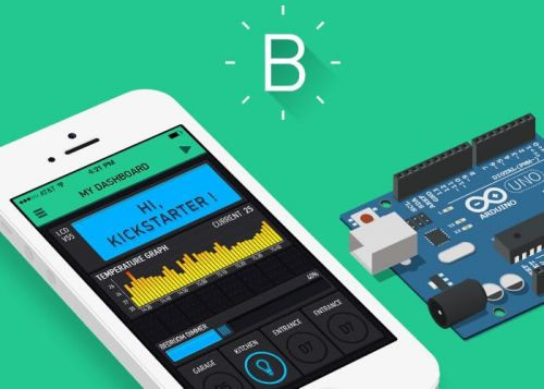 Raspberry Pi Home Automation Using Blynk On Your Smartphone