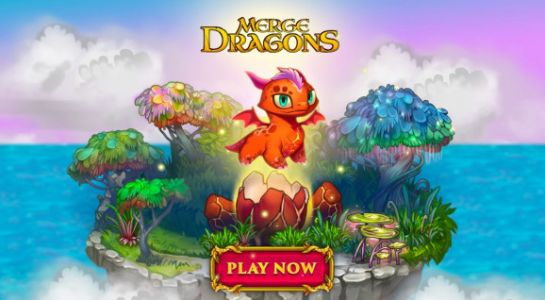 'Hypercasual' is mobile gaming's new dominant force as