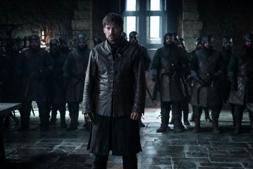Game of Thrones Season 8 Episode 2 recap: 'Jenny's Song'