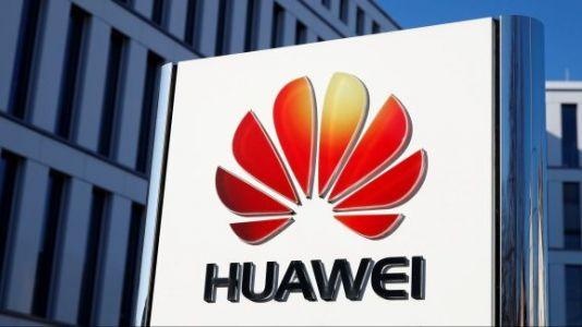UK allows Huawei to supply non-core 5G gear, blocks core network access