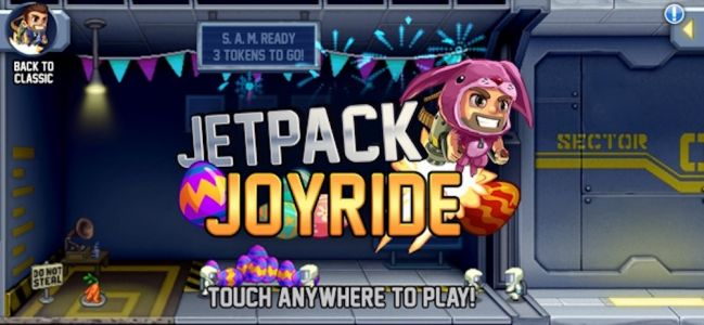 Best iPhone Game Updates: 'Bloons TD 6', 'Escapists 2', 'Fortnite', 'Cookie Jam', and More