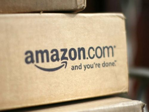 Amazon Wants To Track Customers In Exchange For $10