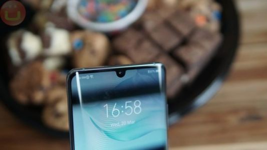 Huawei Could Launch Its Android Alternative By The Fall