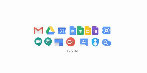 Google releases new API to help developers automate Google Docs