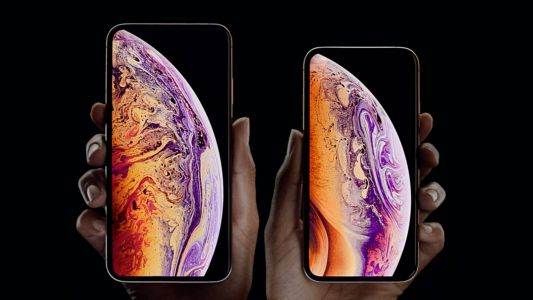 Kuo: iPhone XS Max considerably more popular than XS, 256GB model is top pick