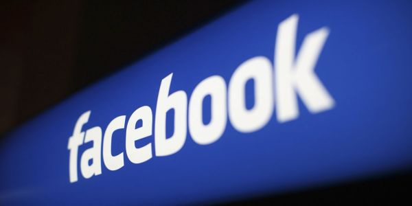 Facebook introduces new 'Data Abuse Bounty' with rewards up to $40,000