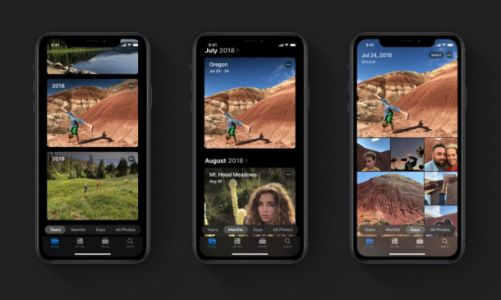 IOS 13 public beta 3 is now available to download on your iPhone