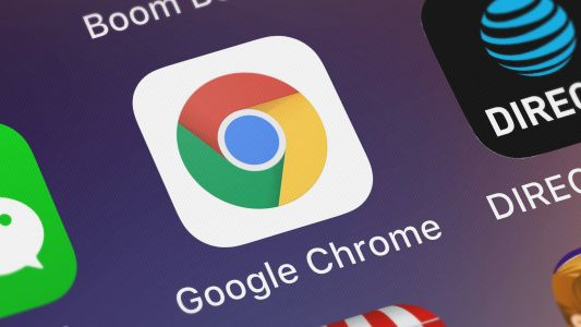 New Chrome feature will change the way you switch between desktop and mobile