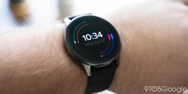 OnePlus Watch has its priorities straight, preps Harry Potter, Cyberpunk 2077 Editions