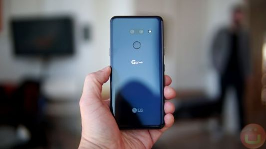 LG May Stop Manufacturing Phones In South Korea