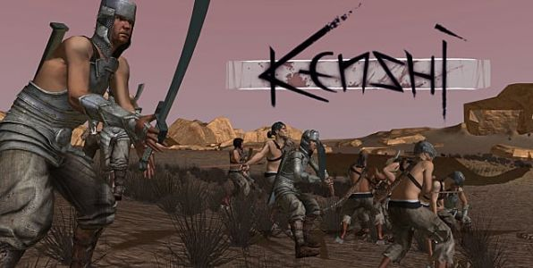 Kenshi Review: A Divisive, Demanding Adventure