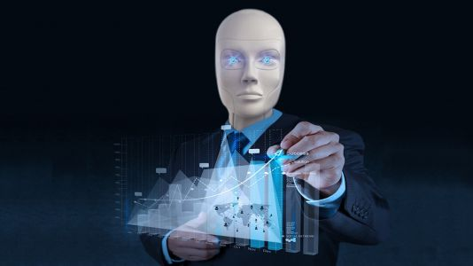 Investment activity in AI gains traction in UAE