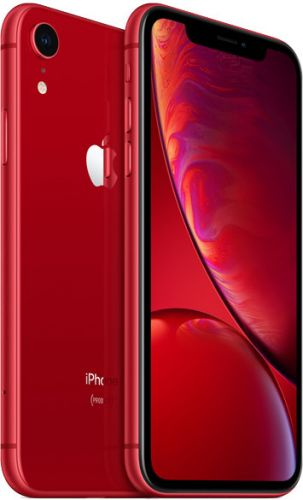 Kuo: Apple Has Opportunity With iPhone XR in China as Chinese Rivals Face 'Lower Than Expected' Demand