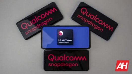 Snapdragon DSP Chips In Nearly Every Android Phone Can Be Hijacked