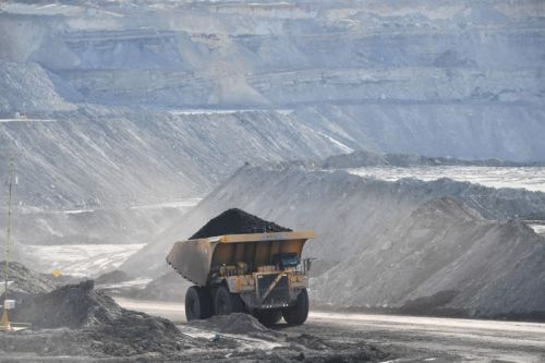 Wyoming proposes making cleanup funding rules stricter for coal companies