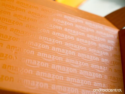 Amazon Prime yearly subscription increasing to $119 starting in May