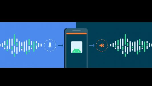 Android's improved audio latency promises better real-time audio apps