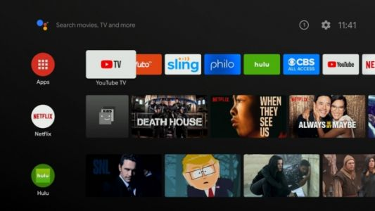 Android TV: What To Expect With An Android 10 Upgrade