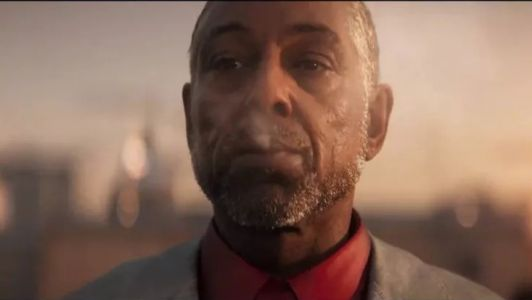 Far Cry 6 announced with first-look trailer. two days after it leaked online