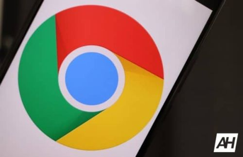 You Can Now Follow Sites On Chrome For RSS-Powered Feed