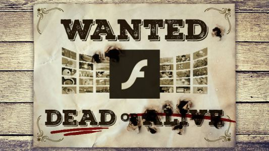 Chrome 69 will take the next step to killing Flash, roll out new design