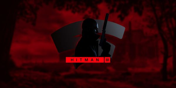 Stadia State Share detailed ahead of Hitman 3's launch next week, coming to all games in series