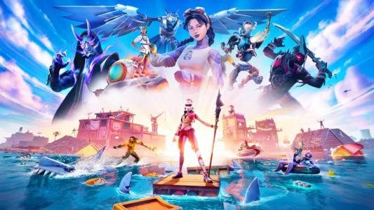 Epic Games dares to challenge the 30% Apple Tax and gets its developer account closed in return