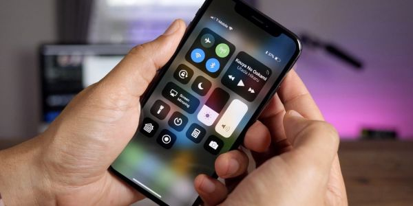 Poll: Would you like to see Slide Over and Control Center in macOS?