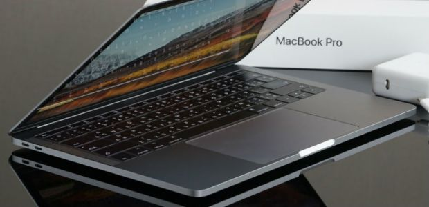 MacBook Pro 2018: Apple's Radical MacBook Redesign Seems To Be Finally Reaching Its Maturity