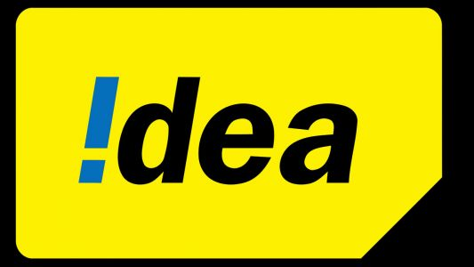 Idea's new Rs 109 pack come with 1GB data, unlimited calls for 14 days
