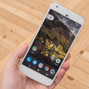 Deal alert: a Google Pixel XL for just $180 here!
