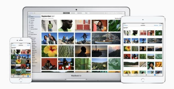 We Could Start Seeing More iOS Apps Ported To macOS In The Future