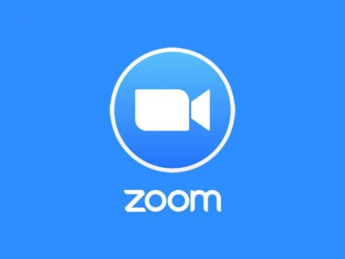 Zoom Lets You Pin & Spotlight Multiple Videos During Calls