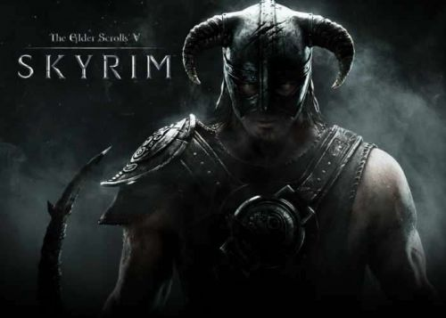 Skyrim running at 60fps on PlayStation 5 and PS4 with new mod