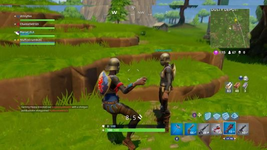How to enable parental controls on iPhone and iPad so your kids can play Fortnite Battle Royale safely