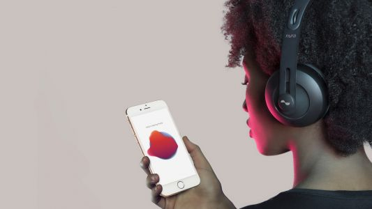 Adaptive headphones are the new audio trend