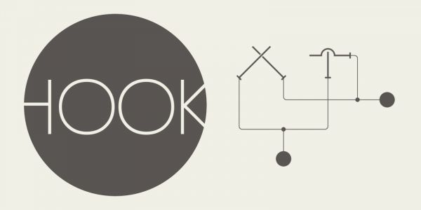 Today's best Android game/app deals and freebies: HOOK, Goat Simulator, more