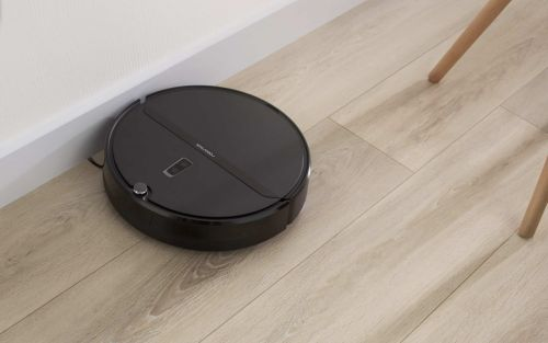 Popular Roborock Robot Vacuums Return To Their Prime Day Prices Today