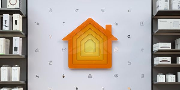HomeKit Weekly: Why HomeKit Secure Video matters for smart home privacy