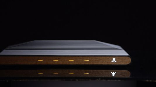 Ataribox runs Linux on AMD chip and will cost at least $250
