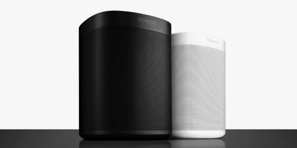 Thursday deals: Sonos AirPlay sale from $129, Apple Watch Series 5 $50 off, more