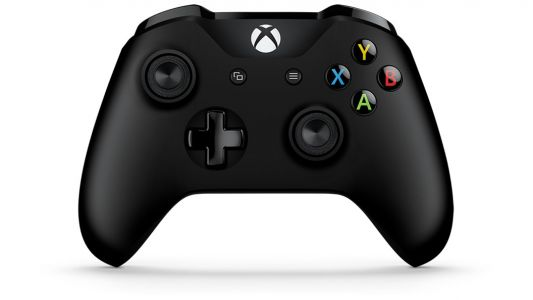 The cheapest Xbox One controller deals and prices in July 2020