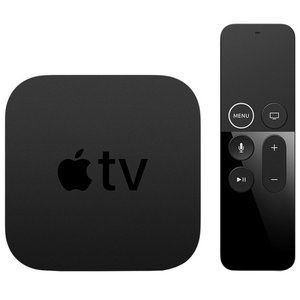 A low-cost Apple TV dongle could be a thing, going after the Fire TV Stick and Chromecast