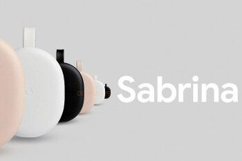 Google's Android TV dongle Sabrina to take on Roku and Amazon Fire sticks, priced $80