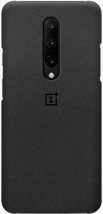 Protect the stunning display on the OnePlus 7 Pro with these cases